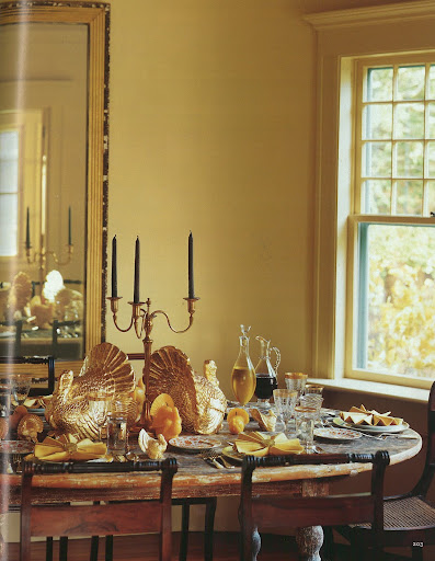 Dining Table Martha Stewart Dining Table Decorations : thanksgivingtablesetwithfestivedecorKevinsharkey from choicediningtable.blogspot.com size 397 x 512 jpeg 69kB