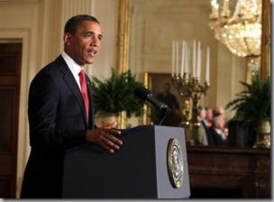 President Obama3