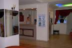 Фото 12 Best Alanya Hotel