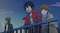 [HorribleSubs]_Tonari_no_Kaibutsu-kun_-_12_[720p].mkv_snapshot_21.05_[2012.12.18_20.44.16]