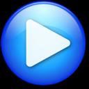 Videotutorial Funcion SI
