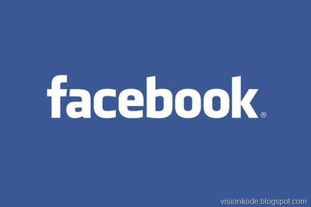 FacebookLogo_13