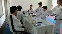 Examen Abril 2013 -124.jpg