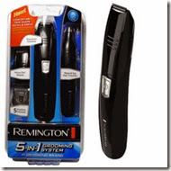 Amazon:Buy Remington PG180 Trimmer for Men at Rs.850