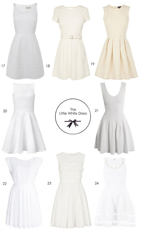white-dresses-for-all-budgets-3