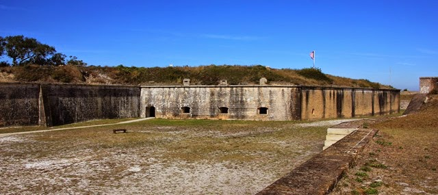 Ft Pickens2