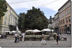 033 800X lviv place du marché