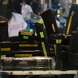 defense and sporting arms show - gun show philippines (91).JPG