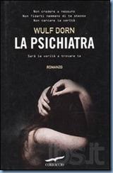 la-psichiatra