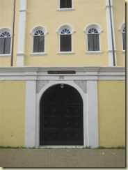 Mikvah Israel Curacao (Small)