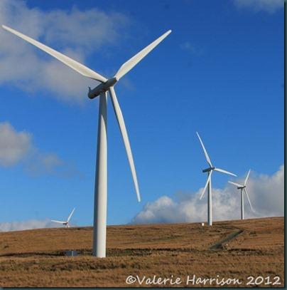 17-turbines