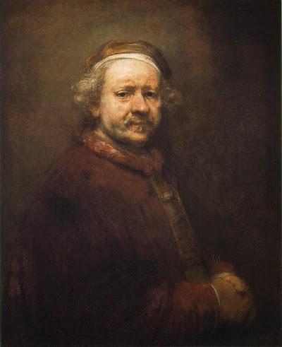 Rembrandt, Harmenszoon van Rijn (27).jpg