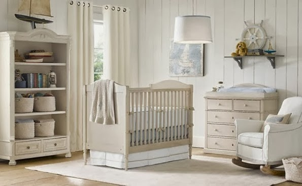 Baby-Room-Themes-Gender-Neutral