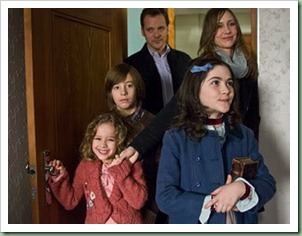 Orphan-movie-review_l