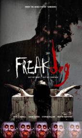 freak B