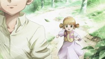 [Zero-Raws] Hunter X Hunter - 37 (NTV 1280x720 x264 AAC).mp4_snapshot_12.37_[2012.07.01_00.25.03]
