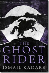 Kadare_Ghost_Rider[4]