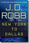 New York to Dallas-PBS