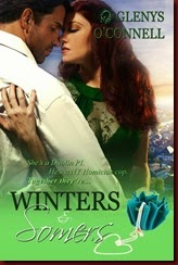 Winters & Somers ebook cover