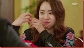 Miss.Korea.E12.mp4_001162156