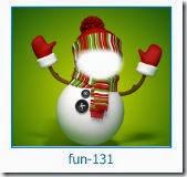 fun-131
