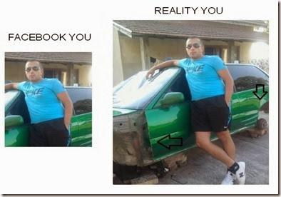 Facebook-vs-Reality10