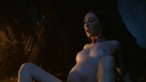 Game.of.Thrones.S02E04.HDTV.XviD-AFG.avi_snapshot_50.08_[2012.04.22_22.50.16]