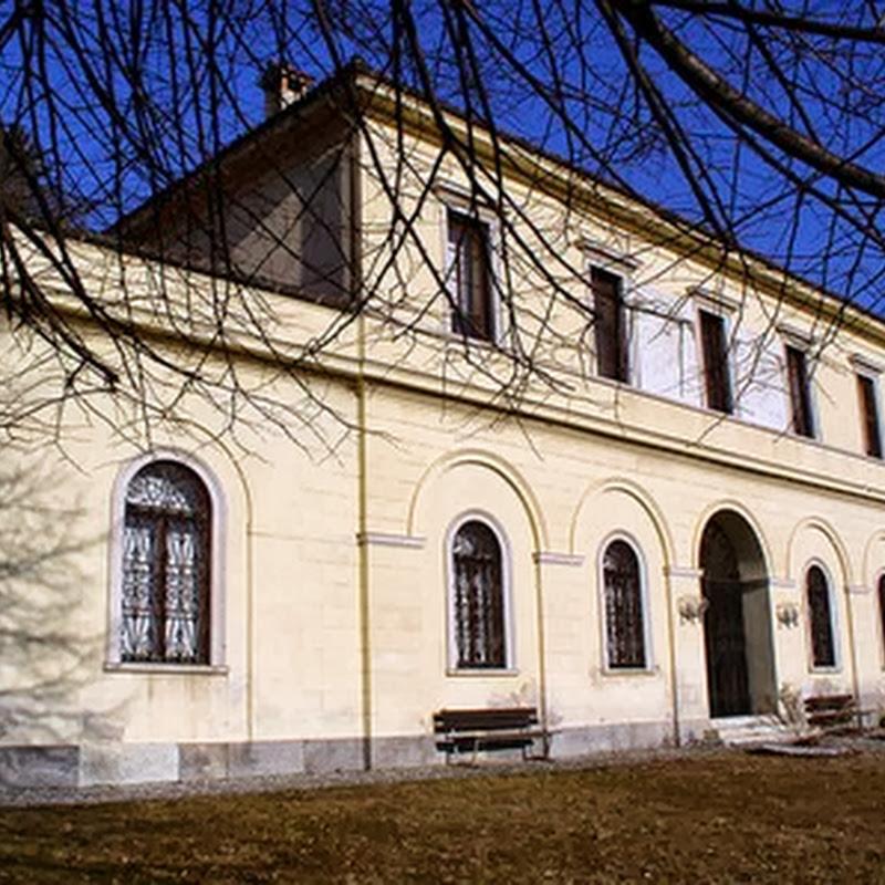 Il Museo del Malcantone si prodiga per la conservazione e la valorizzazione del patrimonio storico e culturale della regione.