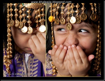 khaleejia.blogspot.com_kids_national_dress_portfolio011