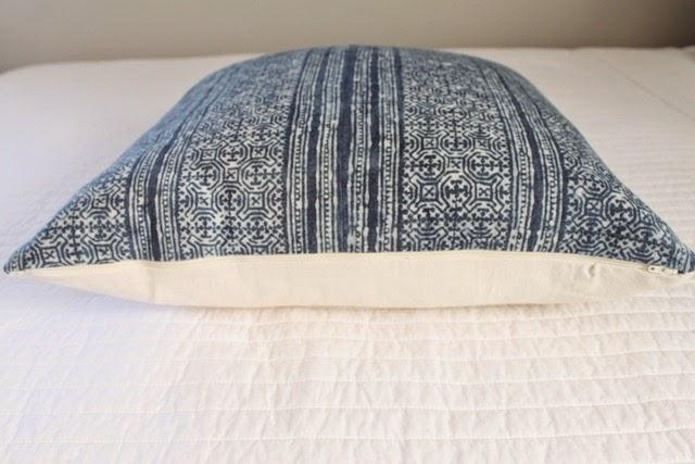Hmong-Batik-Pillow-Zipper