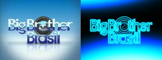 Logotipo (Foto: Reprodução/TV Globo)