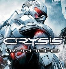 Notebooksforgaming.Crysis Warhead