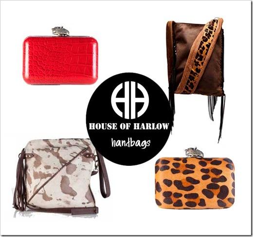 hoh handbags