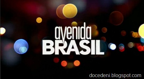 Avenida-Brasil-3