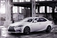 2014-Lexus-IS-2