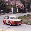 1981 Lucio Giosia A112 gr.2.jpg