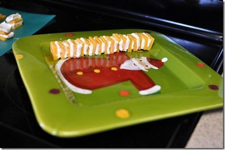 marinated-cheese-33_thumb1