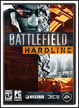 battlefield_hardline_pc_box_art
