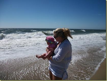 Beach picture 1
