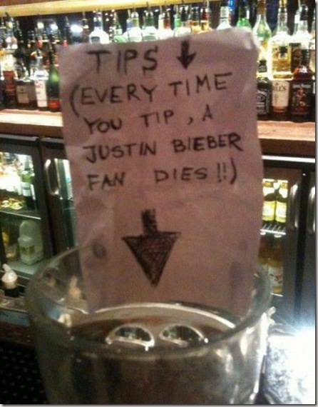 every-time-you-tip-a-justin-bieber-fan-dies