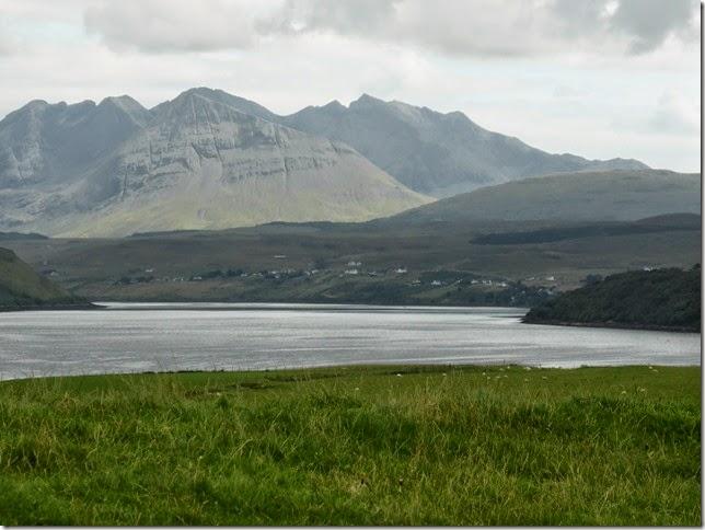 Isle of Skye 043