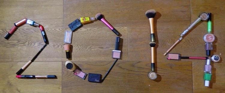 2014 bbloggers beauty blogging