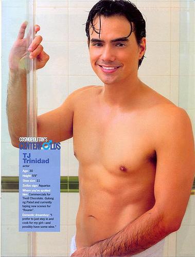 tj trinidad shirtless.jpg