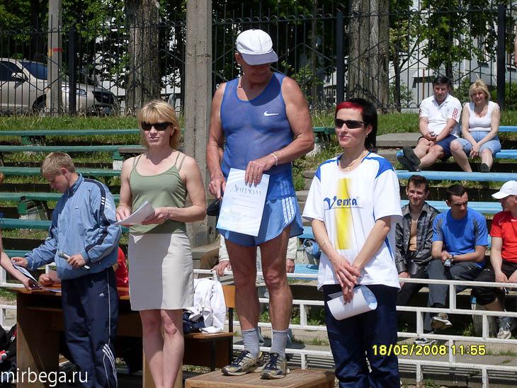 Фотографии. 2008. Киев - 57