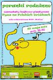 1-nowy-plakat_poranki2.jpg