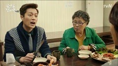 Let's.Eat.2.E02.mkv_000952210_thumb