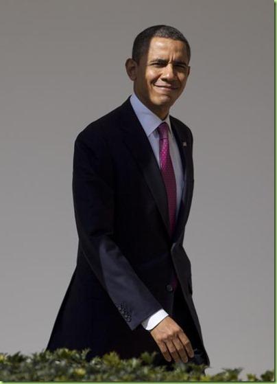 barack-obama-2012-3-4-15-0-50