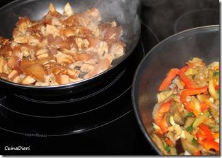 8-verdures soia i fideus-5-1