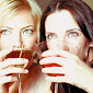 Shaken Not Stirred - Birmingham Hen Weekend Package