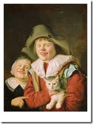 jan-miense-molenaer-children-playing-with-a-cat
